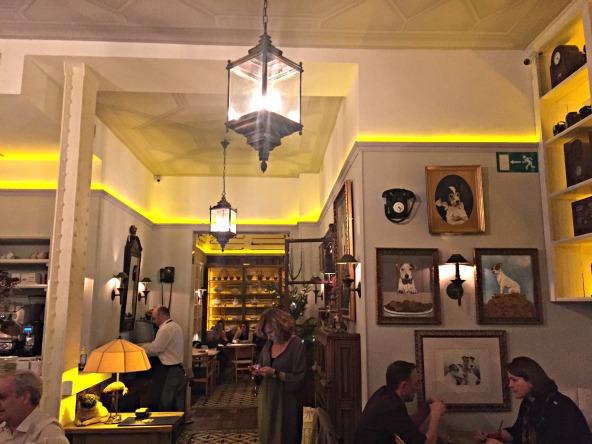 RestauranteElPerroylaGalleta