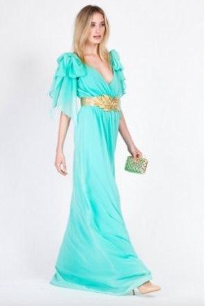 VestidoturquesPoete_mini