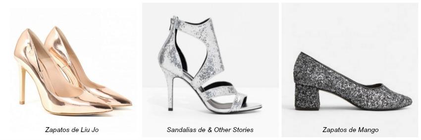zapatos-metalizados