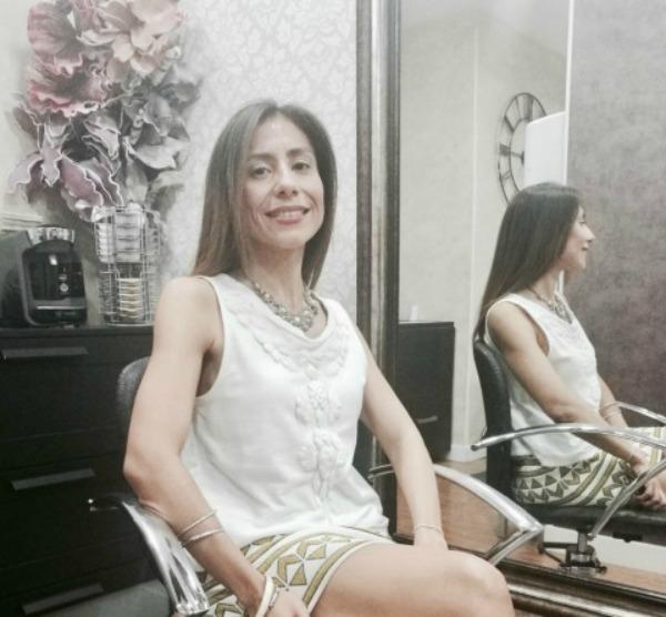 Aquarela expertos en tratamientos para el cabello conkeratina